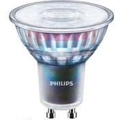 Philips Philips LEDspot ExpertColor GU10 3.9W 930 25D (MASTER)