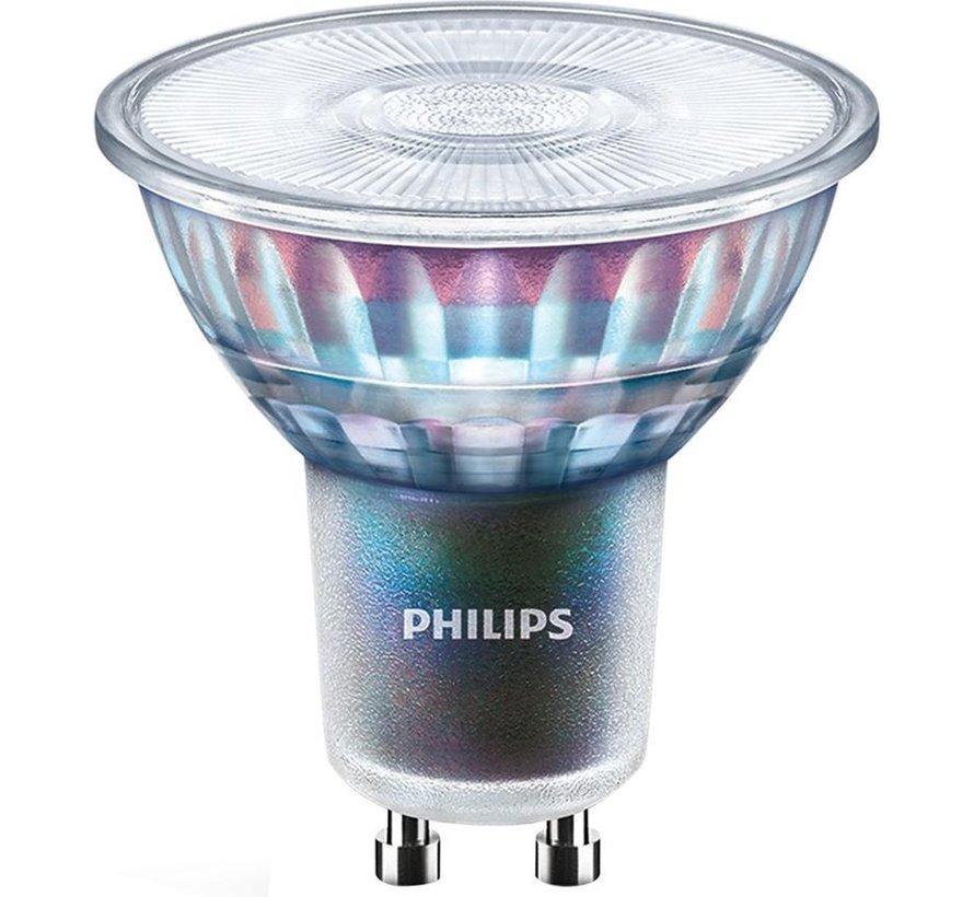 Philips LEDspot ExpertColor GU10 3.9W 930 25D (MASTER)