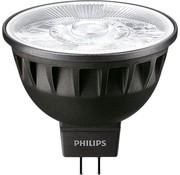 Philips Philips LEDspot ExpertColor GU5.3 MR16 6.5W 930 10D (MASTER) | Warm Wit