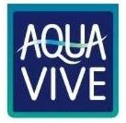 Aquavive