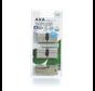AXA veiligheidscilinder 2 stuks SKG-keurmerk