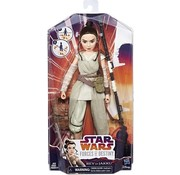Hasbro Hasbro Star Wars Forces of Destiny Rey