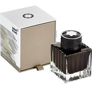 Montblanc Montblanc Inkt Patron of Art Ludwig II (Limited Edition) 50ml