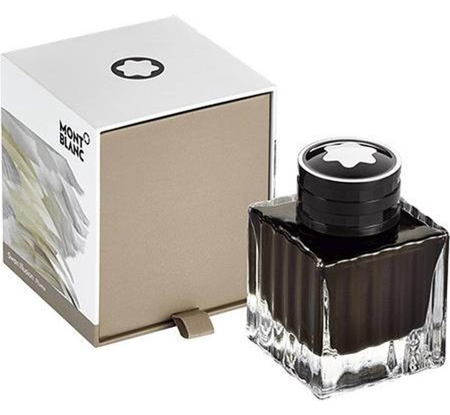 Montblanc Inkt Patron of Art Ludwig II (Limited Edition) 50ml