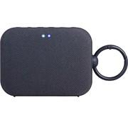 LG LG XBOOM Go PN1 waterbestendige bluetooth speaker