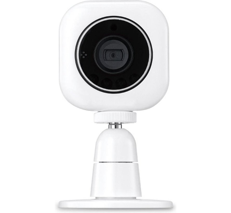 Home8 Mini Cube HD Camera