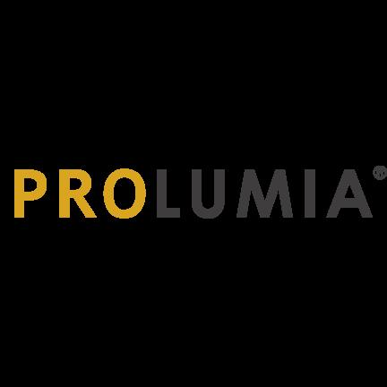 Prolumia