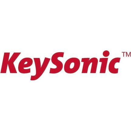 KeySonic