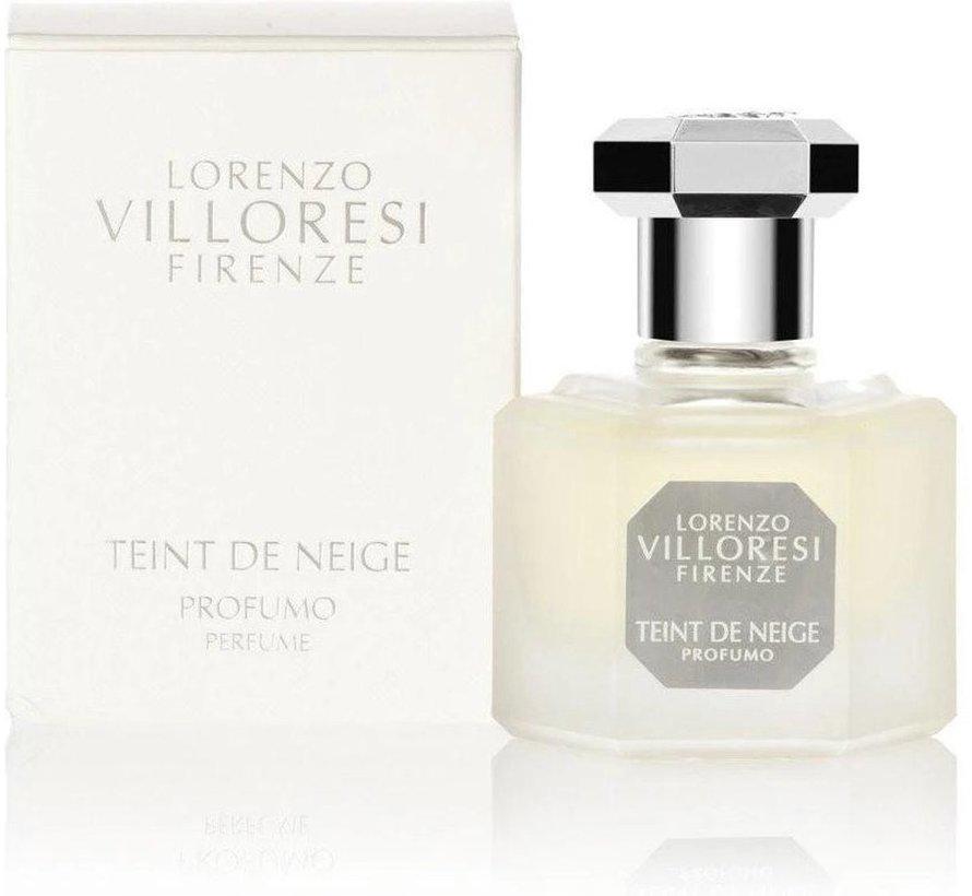 Lorenzo Villoresi Teint de Neige - Extrait de Parfum - 30ml