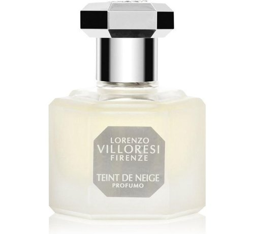 Lorenzo Villoresi Lorenzo Villoresi Teint de Neige - Extrait de Parfum - 30ml