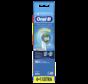 ORAL-B Precision Clean 4+1 CleanMaximizer