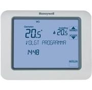 Honeywell Honeywell Chronotherm Touch Aan/Uit Klokthermostaat