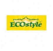 ECOstyle
