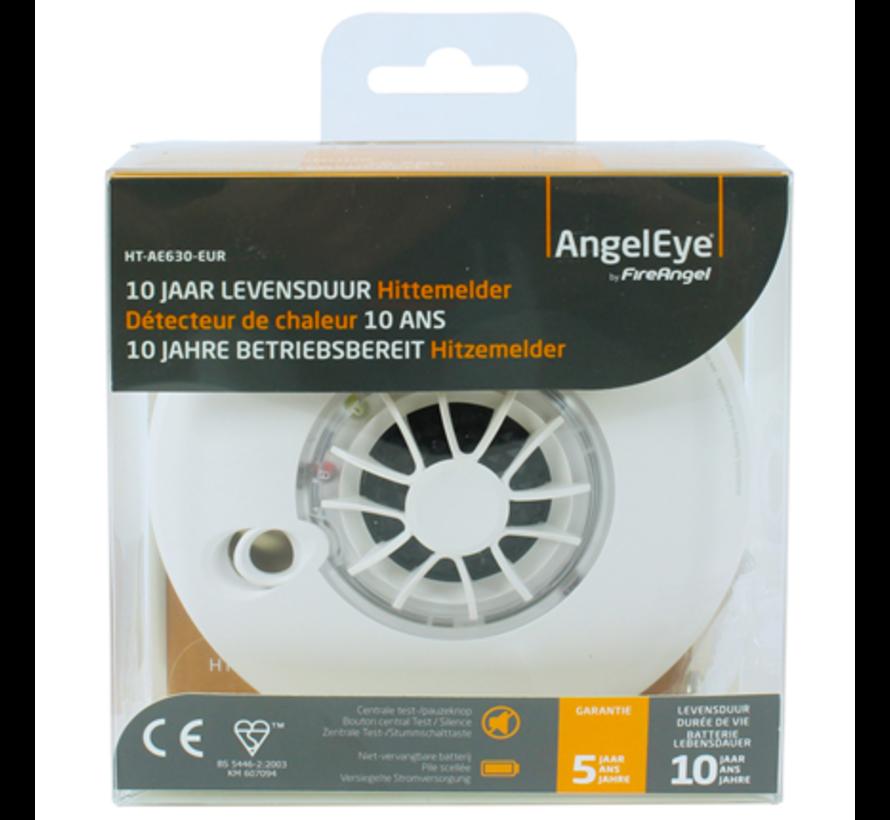 ANGELEYE Hittemelder HT-AE-630-EUR