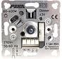 Peha Standard Inbouw Dimmer 230V gloei/halogeen 60-400 Watt