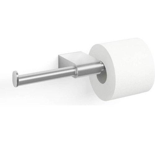 Zack ZACK ATORE toiletrolhouder tandem (mat)