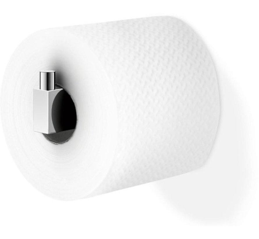 ZACK Linea - Toiletrolhouder - Roestvrij Staal
