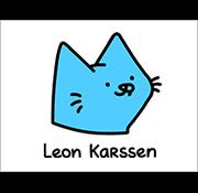 Leon Karssen