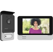Philips Philips WelcomeEye Connect DES9900 VDP
