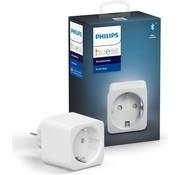Philips Philips Hue - Smart plug - Nederland