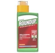 Roundup Round-Up Natural Concentraat - Zonder Glyfosaat - Onkruidbestrijding - 540 ml