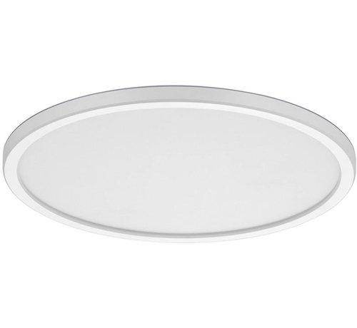 Nordlux Nordlux plafondlamp LED Oja 4000k 18W