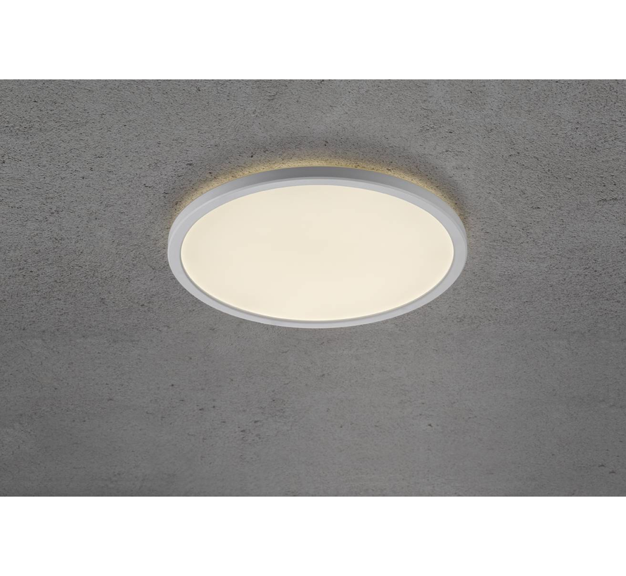 Nordlux plafondlamp LED Oja 4000k 18W