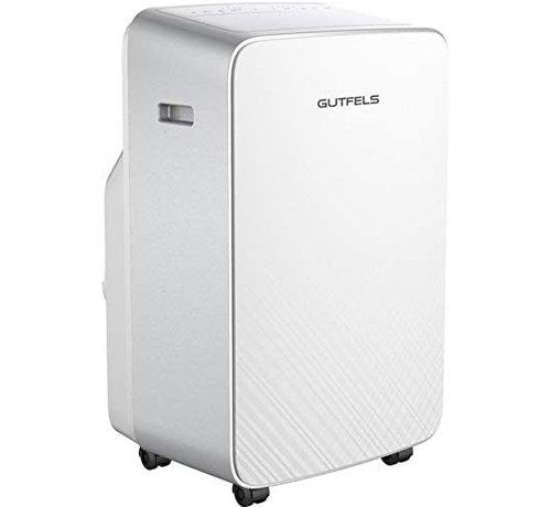 Gutfels GUTFELS CM 61247 we 3-in-1 mobile airconditioner, wit