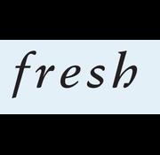 Fresh®