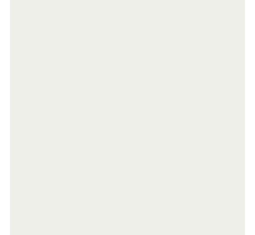 Sikkens Binnenlak Zijdeglans Wit RAL 9016 - 2,5L