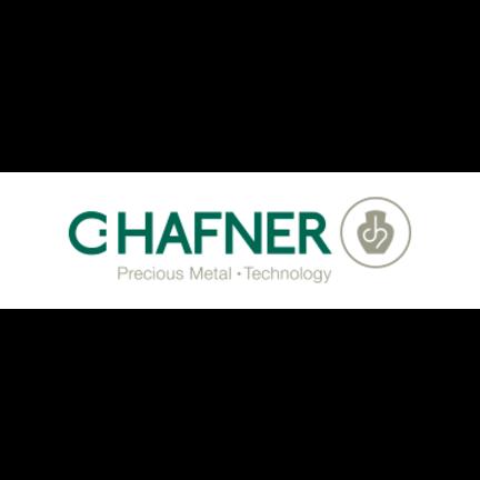C.Hafner