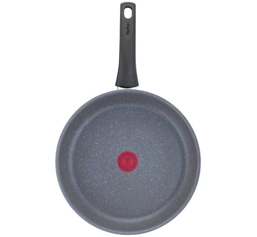 Tefal Healthy Chef koekenpan Ø 24 cm