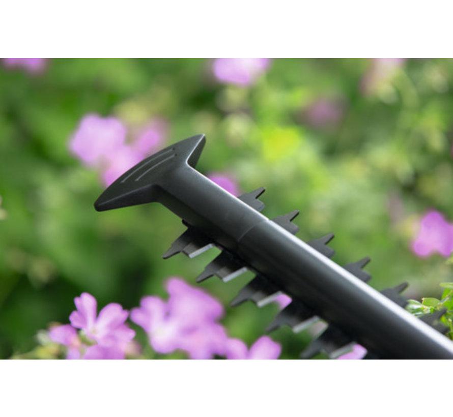 Bosch EasyHedgecut 46 Heggenschaar - 420 W - 45 cm mes lengte