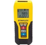 Stanley STANLEY STHT1-77343 Afstandsmeter - TLM 99S - met bluetooth - 30m