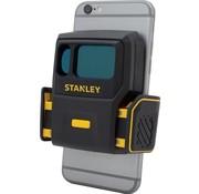 Stanley Stanley afstandsmeter digitaal smart measure PRO STHT1-77366