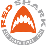 Red Shark Bikes