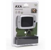 AXA Axa digitale deurspion DDS1