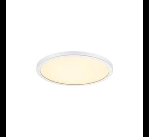 Nordlux Nordlux plafondlamp LED Oja 15W ø24cm
