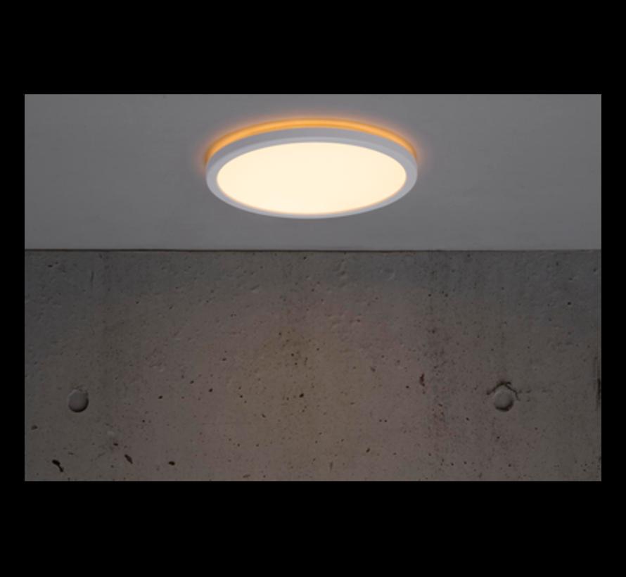 Nordlux plafondlamp LED Oja 15W ø24cm