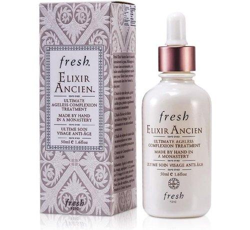 Fresh® Fresh Elixir Ancien Face Treatment Oil - 50 ml - anti-age gezichtsserum