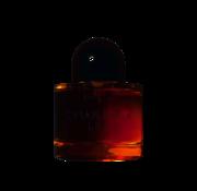 Byredo BYREDO Perfume Extract Casablance Lily 50ml