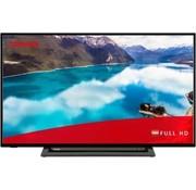 Toshiba Toshiba smart tv 43LL3A63DG - 43 inch -Full HDLED - 2020