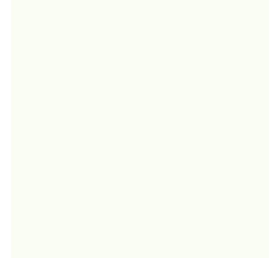 Sigma houtlak interieur mat RAL 9010 750 ml
