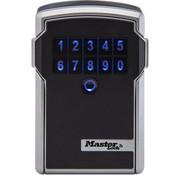 MasterLock MasterLock Select Access Smart® Bluetooth Sleutelkluis - Centraal opbergen van sleutels - 5441EURD