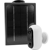 Avidsen Avidsen HomeCam beveiliging camera batterij Full HD buitengebruik