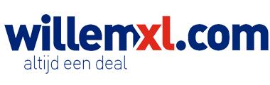 willemxl.com Altijd een deal!