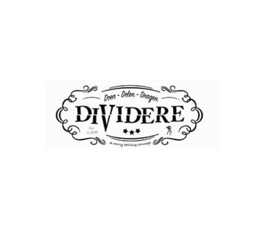 DIVIDERE