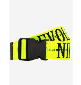 NIKKIE NEON BELT N 9-825 2001