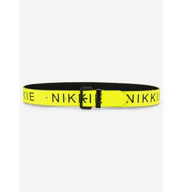 NIKKIE BELT DOLLY N9-889 2001