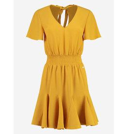 NIKKIE ROMY DRESS N5 047 2002